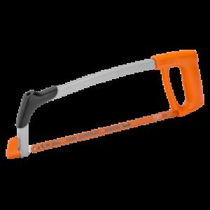 کمان اره آهن بر با تیغ 24 دنده مارک باهکو ساخت پرتقال