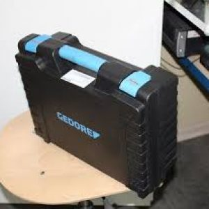 مولتی پلیر۲۸۰۰ نیوتن ورودی ۳/۴ اینچ و خروجی ۱ اینچ گدور