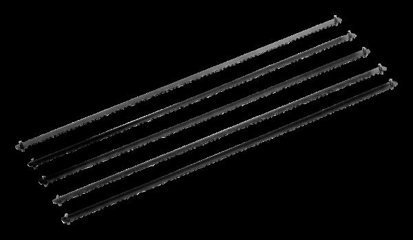 تیغ کمان اره مینی باهکو آلمان مخصوص آهن ، فولاد،چوب واستیل