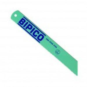 تیغ اره لنگ سایز 1/6*32*400 T6 مارک BIPICO آلمان