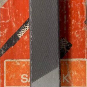 سوهان سه گوش اره چاق کنی سوئد مارک OBERG ماه نشان،سوهان مخصوص تیز کزدن اره های سایز 2 الی 3 ساخت سوئد ماهی نشان،سه گوش اره تیز کنی ماه نشان